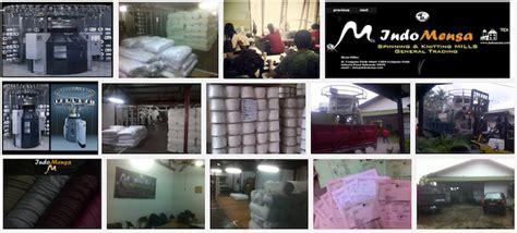 Heboh Zoriroh Syar I Set supplier gamis syar i grosir baju muslim supplier alaidrous indonesia baju gamis baju