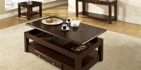 contemporary table ls amazon coffee tables ideas best modern lift top coffee table