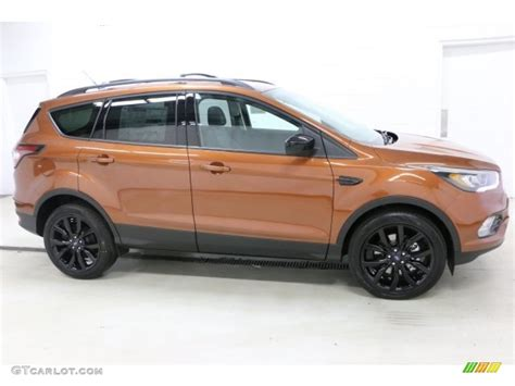 new ford colors 2018 ford explorer colors new cars review