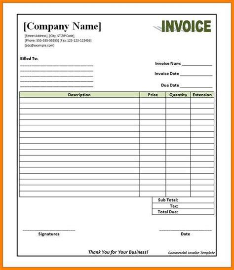 6 Editable Invoice Pdf Dragon Fire Defense Editable Invoice Template