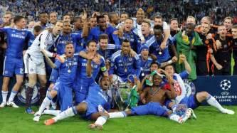 Ends chelsea s long wait uefa champions league news uefa com