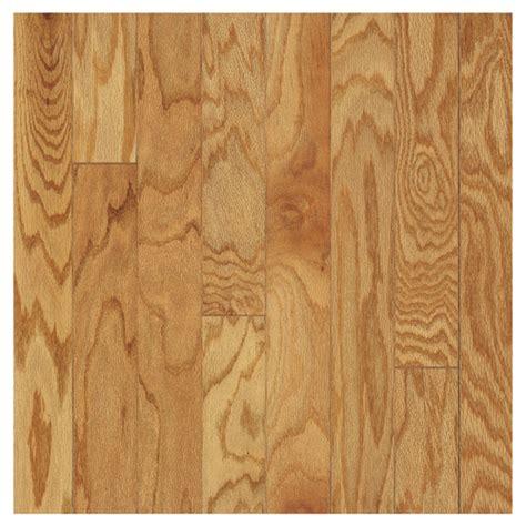 lowes hardwood floor flooring ideas home