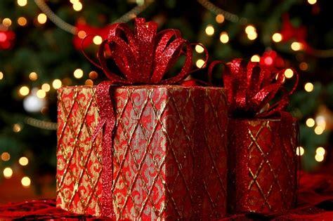 imagenes tumblr regalos los mejores regalos navide 241 os para la pr 243 xima navidad