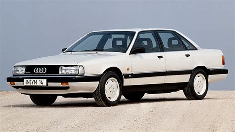 ten  classic german sports sedans