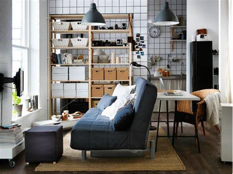ikea home decoration ideas sle ideas of home decorating with ikea furniture part 1