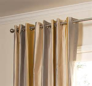 thermal drapery liners interior design decor use thermal curtain liners ideas
