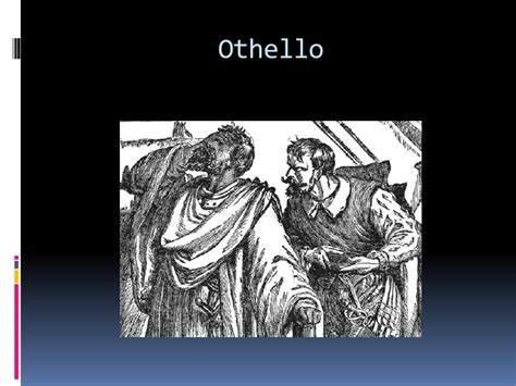 overall themes of othello the themes of love and hate in shakespeare s