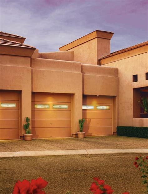 Overhead Door Hickory Nc Overhead Door Hickory Nc Protec Garage Doors Of Hickory Chamberofcommerce Protec Garage Doors