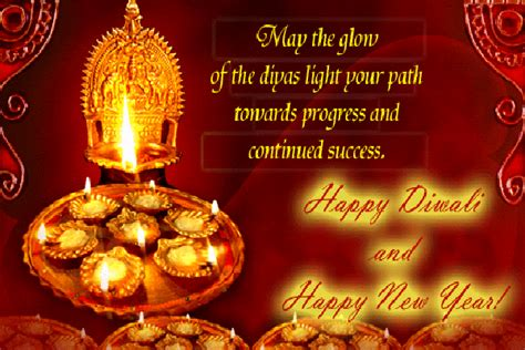 happy diwali and new year messages diwali graphics images for myspace