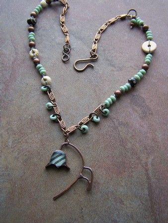lima bead what s fresh lima jewelry