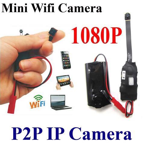 p2p cam mini wireless spy wifi camera p2p ip camera mini hidden