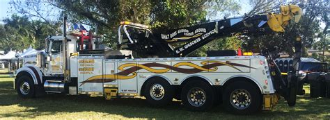 kw service home kw wrecker service towing tow truck service
