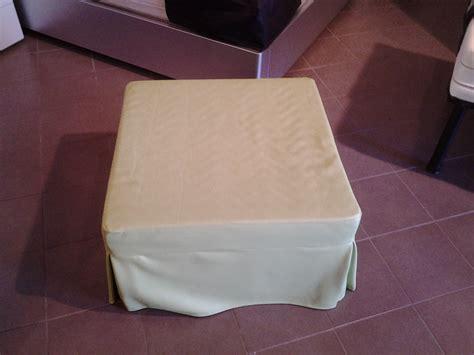 pouf letto in offerta pouf letto in offerta pouf letto with pouf letto in