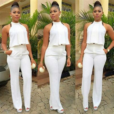 Popular White Pants Suit Women Buy Cheap White Pants Suit Women lots from China White Pants Suit