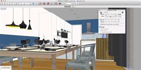 interior design sketchup image gallery sketchup interior