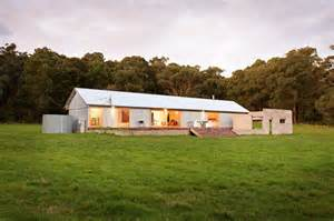 6 houses inspired by the australian vernacular shed storybook house plans australia home design and style
