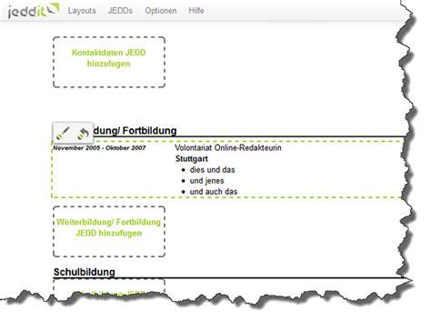 Anschreiben Bewerbung Textbausteine Bewerbungswebseiten Einfach Und Kostenlos Erstellen