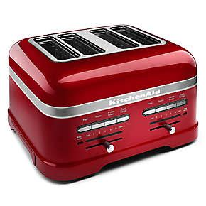 Kitchenaid Ovens Australia toasters kitchenaid