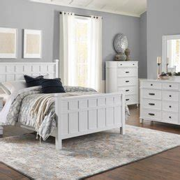 Levin Furniture Canton Ohio by