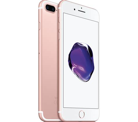apple iphone 7 plus 256gb price in pakistan 2019 specifications pictures