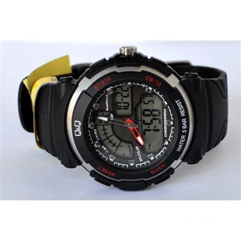 Jam Tangan 583 beli jam tangan cara belanja tepat hemat waktu