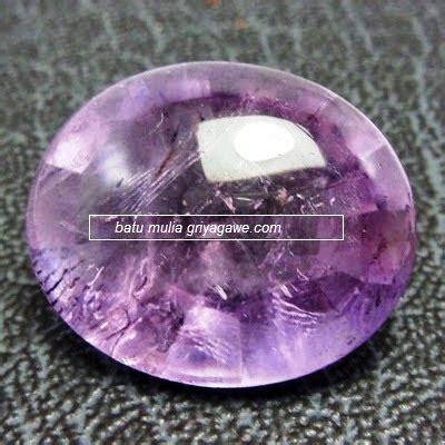 Batu Kecubung Ungu Kalimantan batu permata kecubung ungu kecubung kalimantan 05 si momot