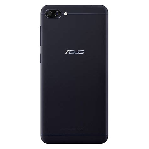 Malaysia Handphone Asus Zenfone 5 asus zenfone 4 max 5 2 price in malaysia rm699 mesramobile