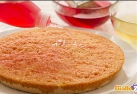 bagna per torte non alcolica bagna alcolica per torte 3 1 5