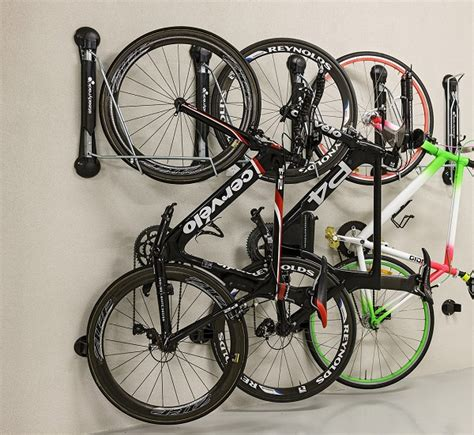 Garage Bike Racks by Giveaway 2 Vertical Bike Racks From Arkansas Garage