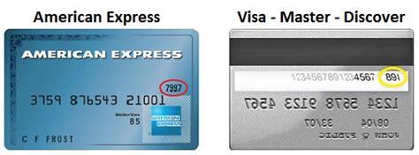 numeros de tarjetas de credito 2016 voyze pbx virtual