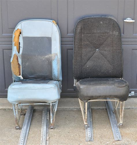 piper seat removal individual bd 4c seats cheerful curmudgeon