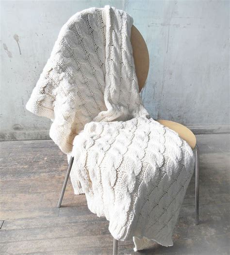 cable knit coverlet 17 images about cozy and comfy on cozy