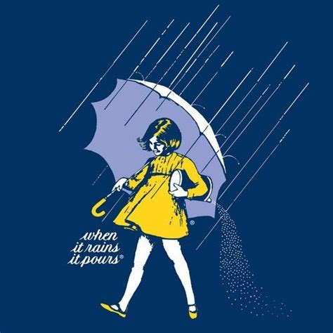 morton salt girl tattoo the world s catalog of ideas