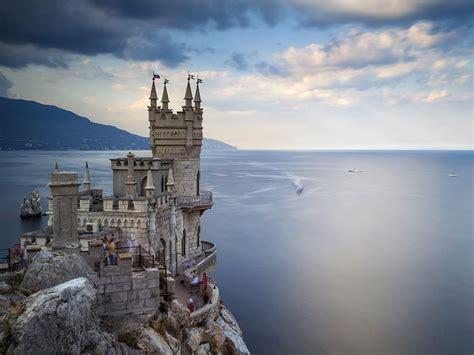 beautiful places   world  xerxes