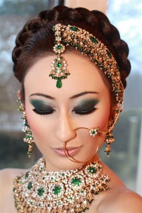 pictures of older women wearing jewelry coronet braid crown braid indian bridal jewelry