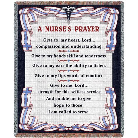 Say A Prayer For Tammy by 1000 Ideas About Nurses Week On Badge Holders