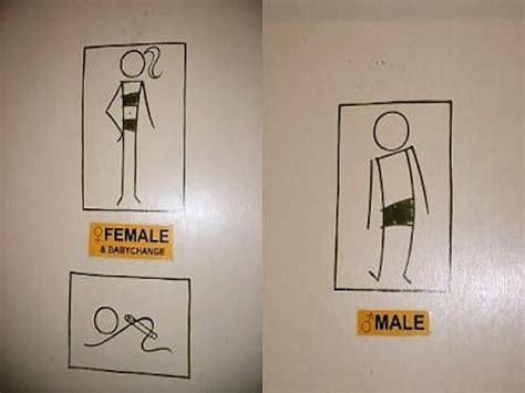 international bathroom signs international restroom signs scene 61