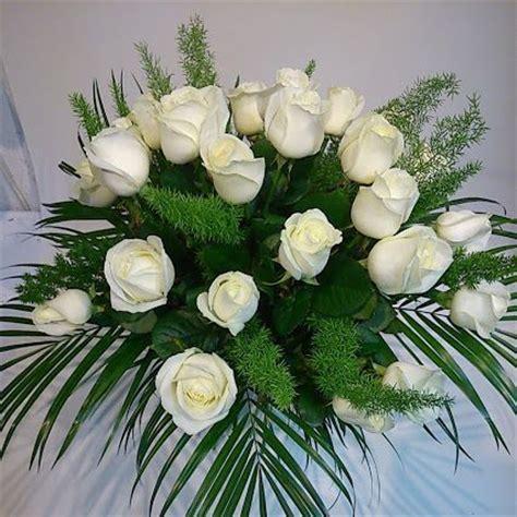 imagenes de rosas blancas naturales expresa tus sentimientos seg 250 n el color de las rosas