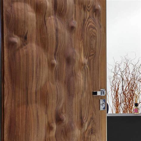 porte in legno massiccio rivestire le porte blindate torino di legno massiccio