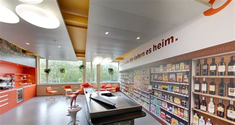 google office zurich cleaning news the coolest offices from around the world mirror online