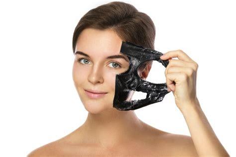 Sunday Detox Clay Peel Mask by 8 Best Peel Masks For Blackheads Makeupandbeauty