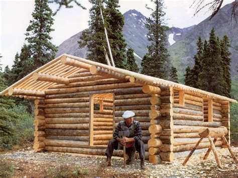 A Log Cabin by Home Design Idea For Building A Log Cabin Log Cabin Democrat Small Cabin Plans Inn At Perry