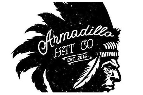 armadillo hat co coupons