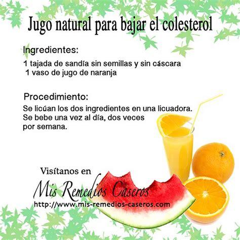 remedios caseros y naturales para la sinusitis mis remedios caseros para bajar el colesterol mis remedios