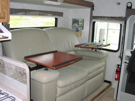 motorhome replacement chairs 1000 images about class c motorhome redo ideas on