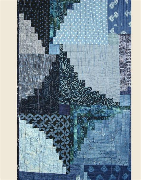 patchwork log cabin 728 best images about quilts log cabin variations on