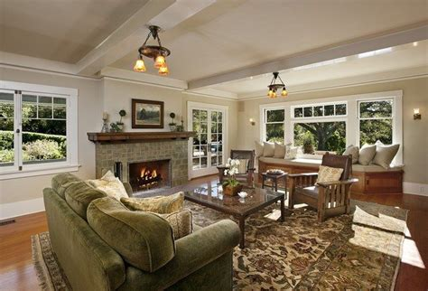 craftsman interior design southern california modern craftsman interior design decor around the world