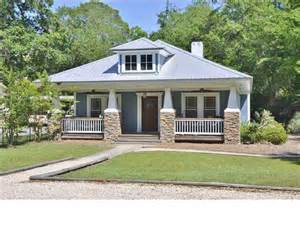 historic homes for florida historic homes for apalachicola fl