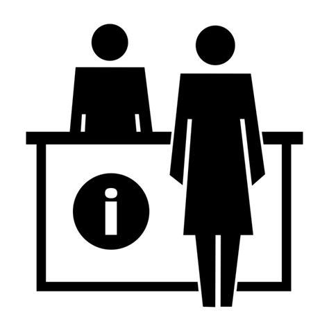 federal service help desk fort bragg visitor information