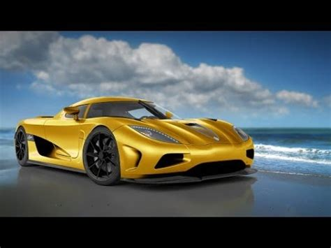koenigsegg xf gta 5 solid gold entity xf koenigsegg gta 5 secret